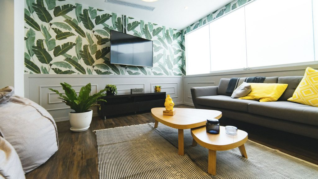 Using the Feng Shui Philosophy for Your Interior Design Concepts